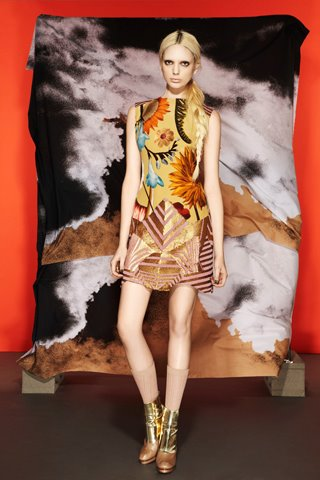 images/cast/10150430114272035=my job on fabric x=missoni pre-Fall 2012